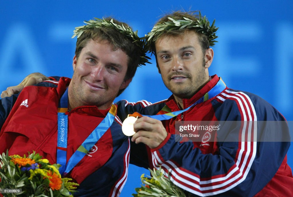 Paralympic Games - Wheelchair Tennis : News Photo