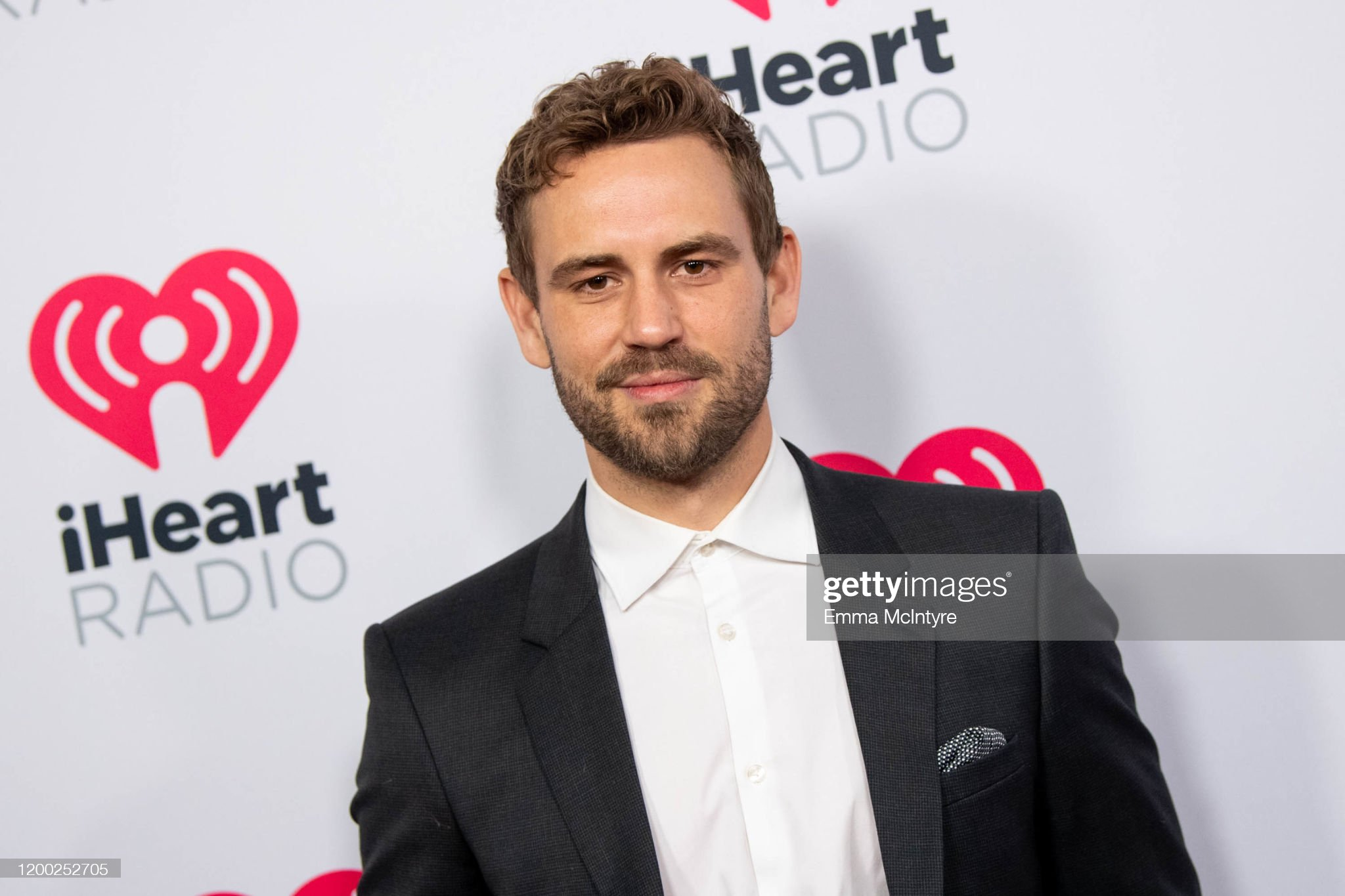 Nick Viall - Bachelor 21 - FAN Forum - Discussion #27 - Page 69 Nick-viall-arrives-at-the-2020-iheartradio-podcast-awards-at-theater-picture-id1200252705?s=2048x2048