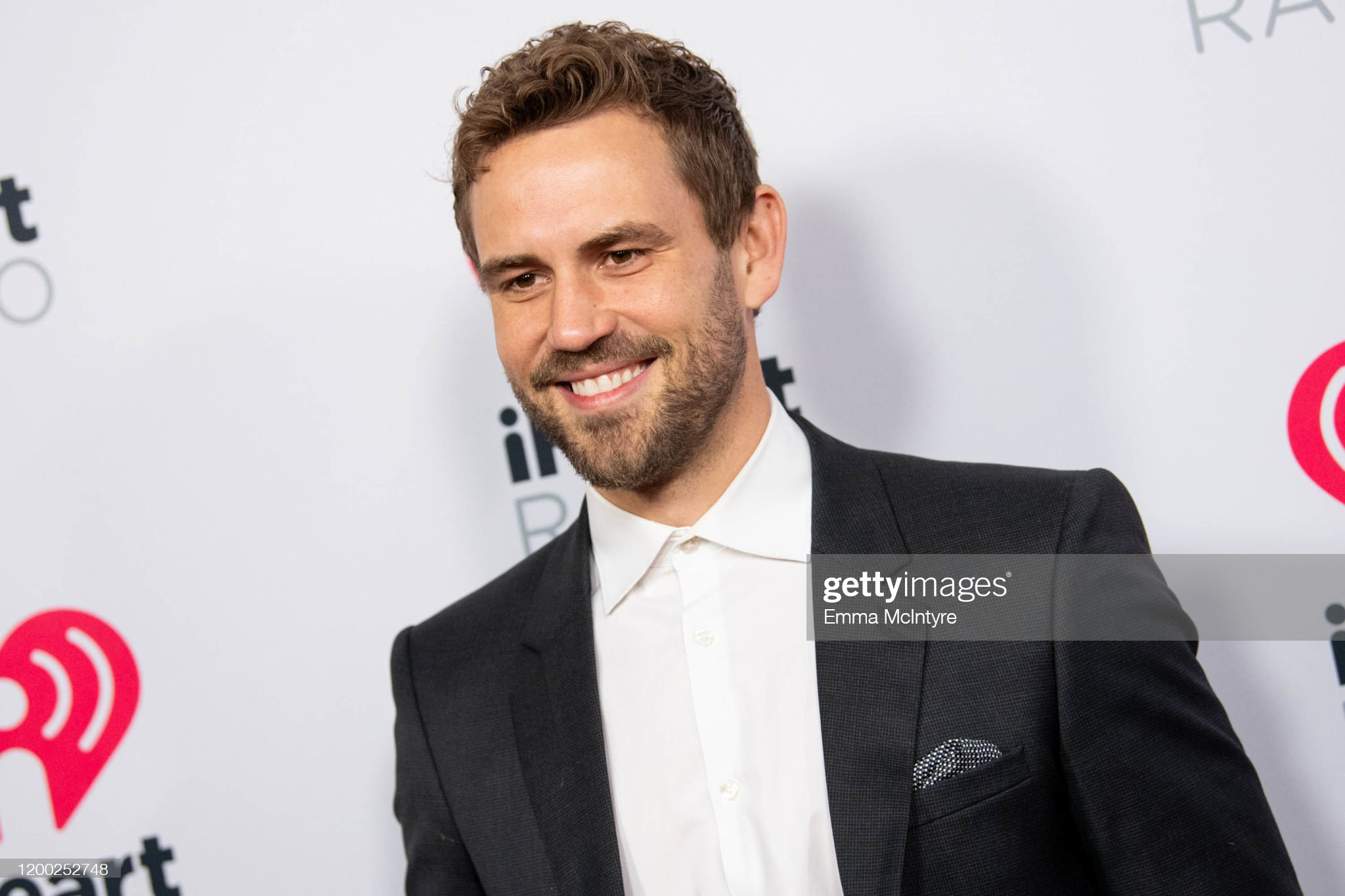 Nick Viall - Bachelor 21 - FAN Forum - Discussion #27 - Page 69 Nick-viall-arrives-at-the-2020-iheartradio-podcast-awards-at-theater-picture-id1200252748?s=2048x2048