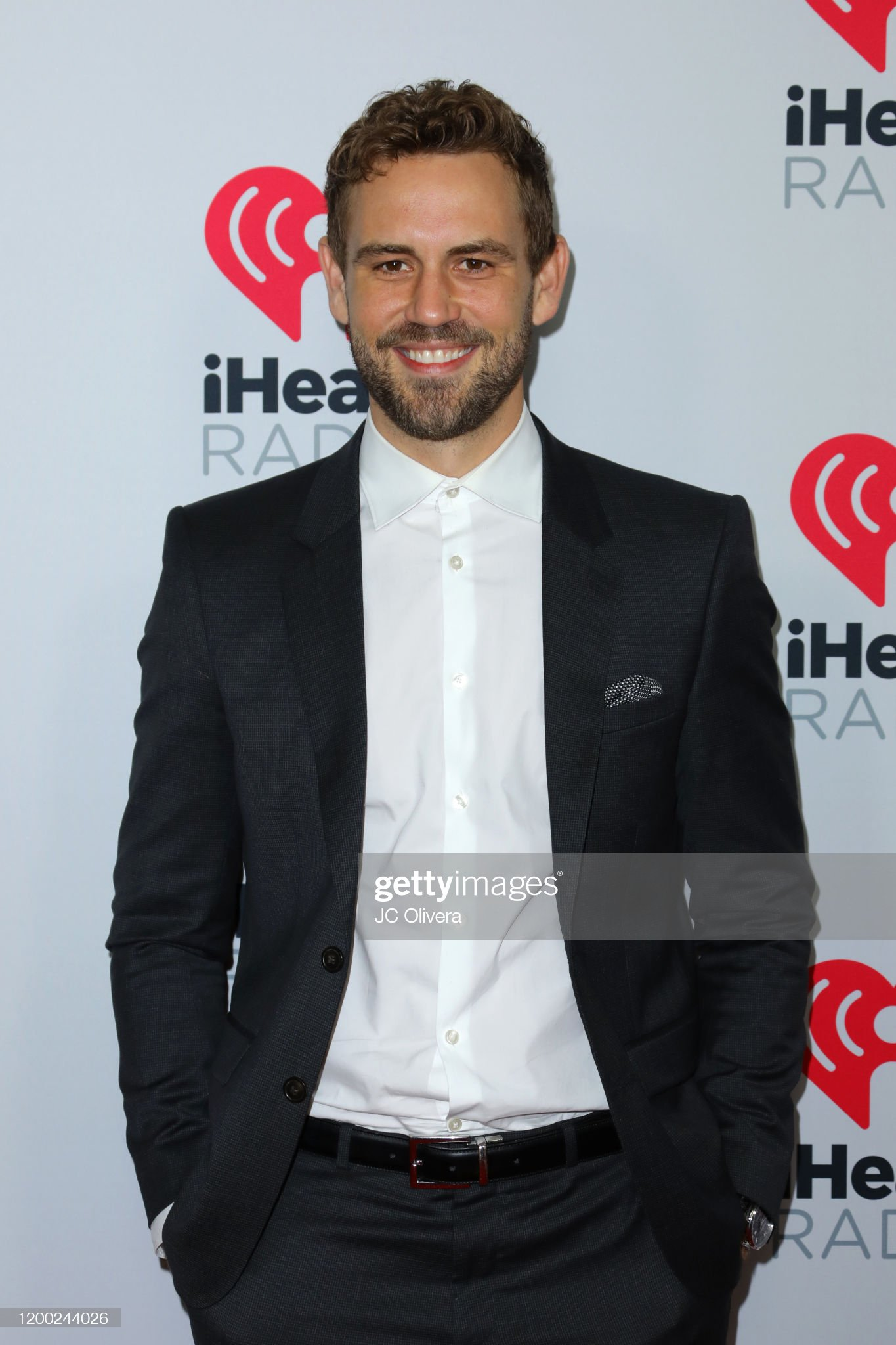 Nick Viall - Bachelor 21 - FAN Forum - Discussion #27 - Page 69 Nick-viall-attends-the-2020-iheartradio-podcast-awards-at-iheartradio-picture-id1200244026?s=2048x2048