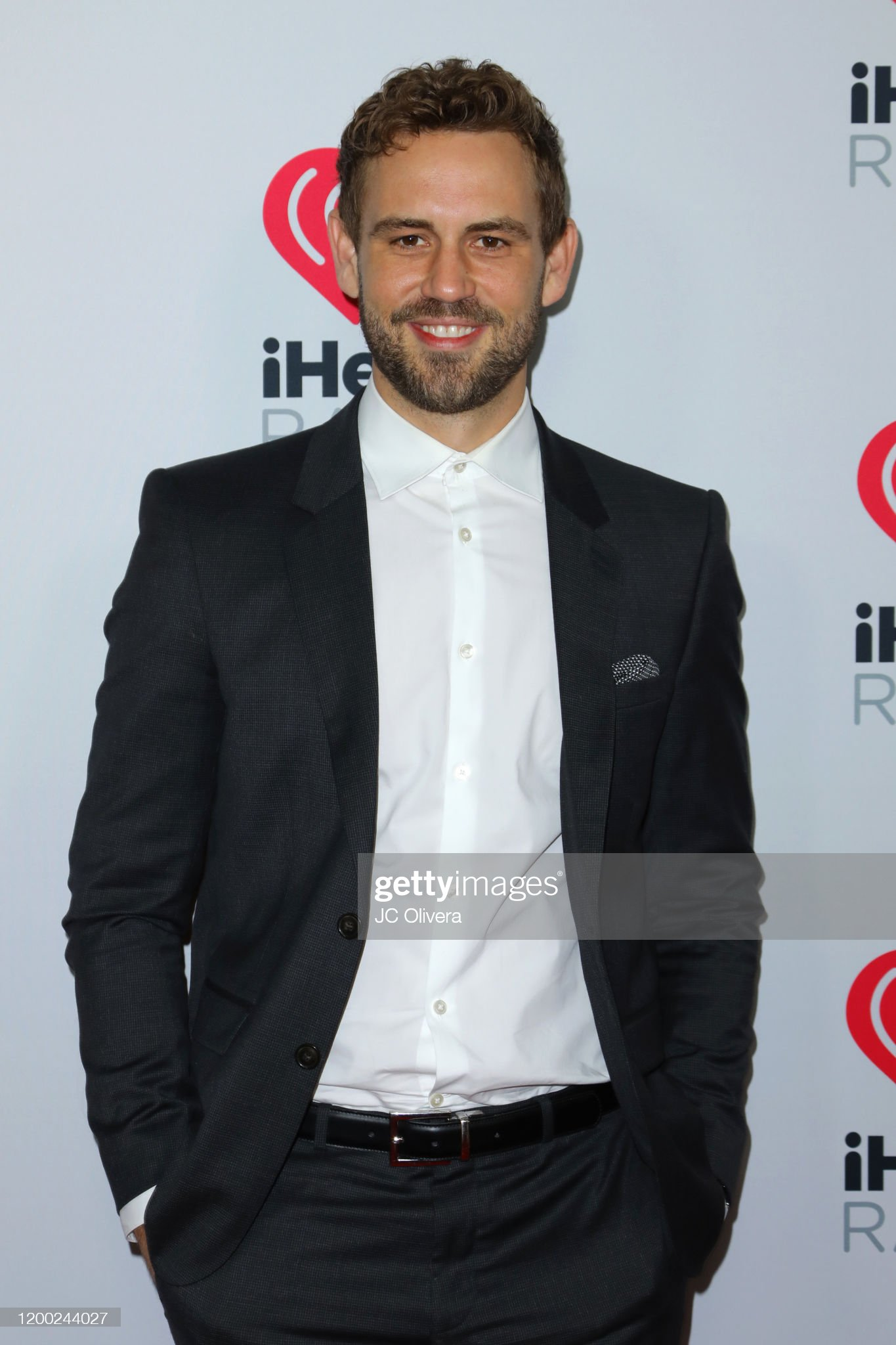 Nick Viall - Bachelor 21 - FAN Forum - Discussion #27 - Page 69 Nick-viall-attends-the-2020-iheartradio-podcast-awards-at-iheartradio-picture-id1200244027?s=2048x2048