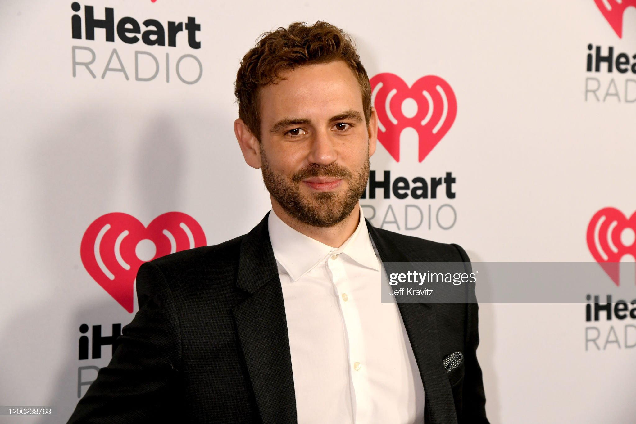 Nick Viall - Bachelor 21 - FAN Forum - Discussion #27 - Page 69 Nick-viall-attends-the-2020-iheartradio-podcast-awards-at-the-on-picture-id1200238763?s=2048x2048