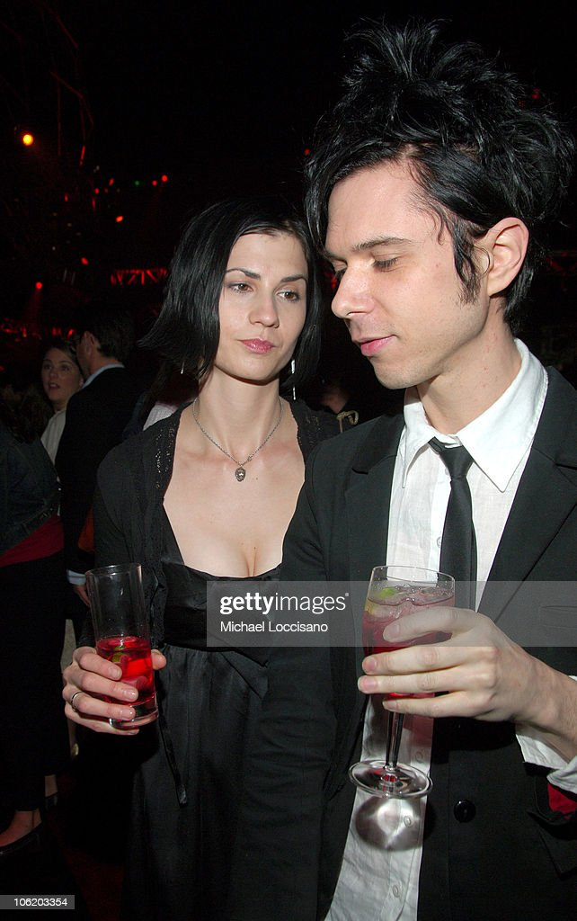 """""""Spiderman 3"""" US Premiere After Party"""