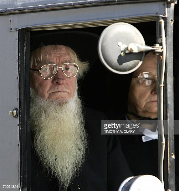 amish assimilation in the united states Amish in indiana and the united states look at county-level educational attainment data and you'll find lagrange county at the bottom of the list in terms of high school completion rates.