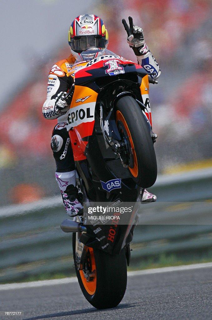 MotoGP of Portugal