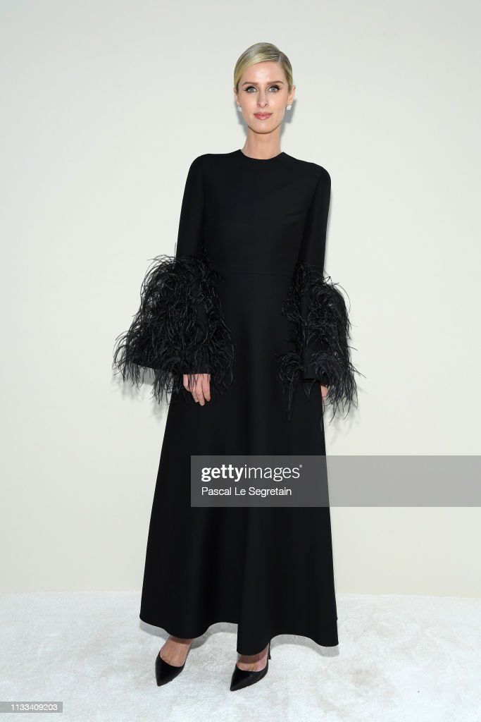 nicky-hilton-attends-the-valentino-show-as-part-of-the-paris-fashion-picture-id1133409203