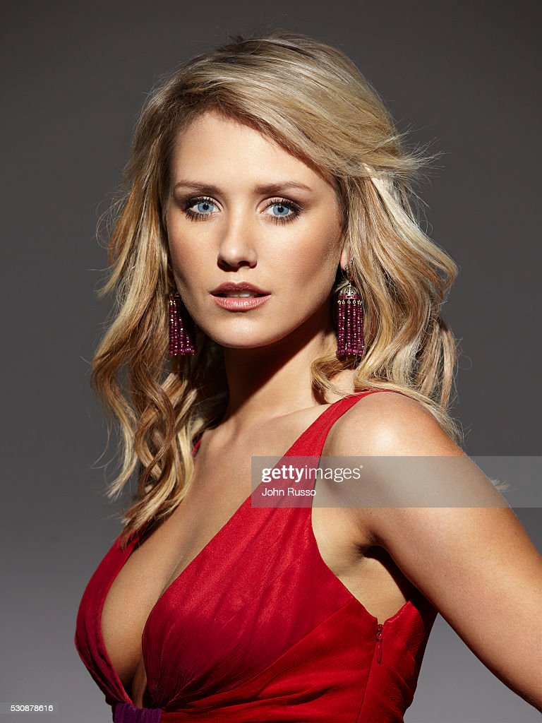 Images Nicky Whelan naked (86 foto and video), Topless, Sideboobs, Twitter, butt 2019