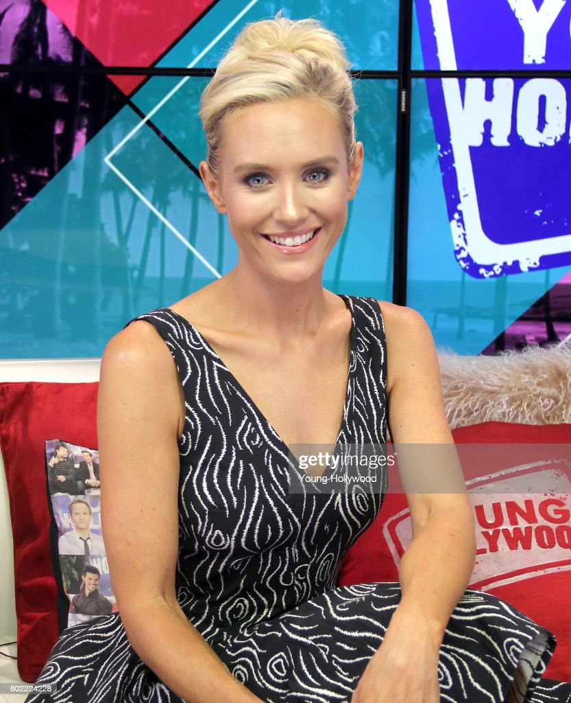 Young Nicky Whelan naked (86 foto and video), Sexy, Leaked, Feet, panties 2020