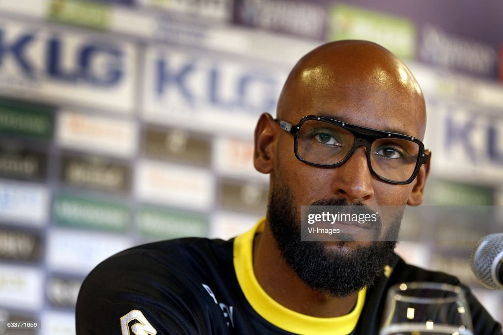 https://media.gettyimages.com/photos/nicolas-anelka-of-roda-jcduring-the-presentation-at-the-parkstad-on-picture-id633771656