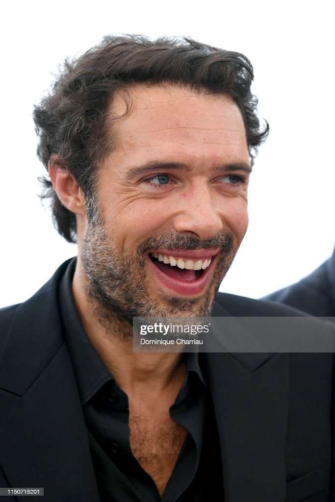 "FRA: ""Le Belle Epoque"" Photocall - The 72nd Annual Cannes Film Festival"