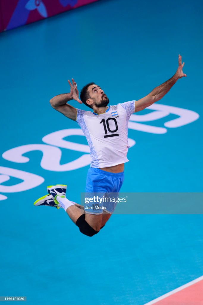 Lima 2019 Pan Am Games - Day 9 : News Photo