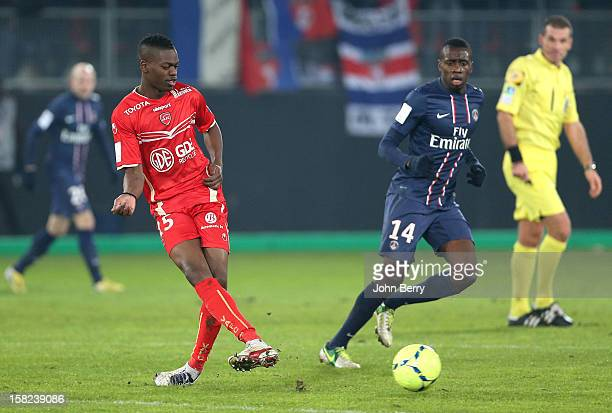 Valenciennes v psg betting preview nfl betting tips week 9