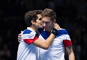london england nicolas mahut right pierrehugues