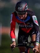spain nicolas roche bmc racing team