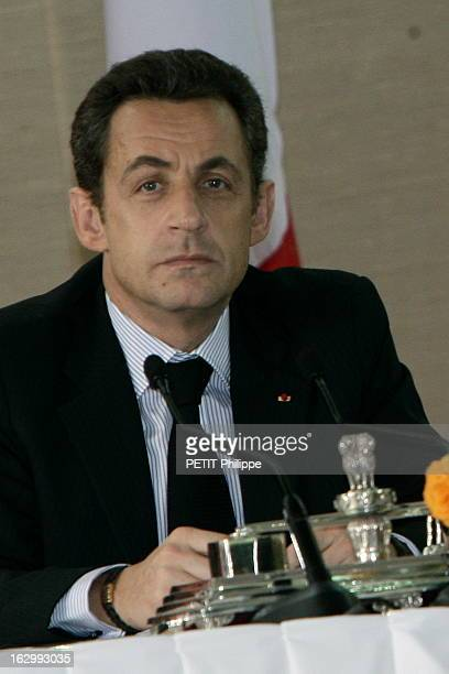 98 Premier Ministre Indien Photos And Premium High Res Pictures Getty Images