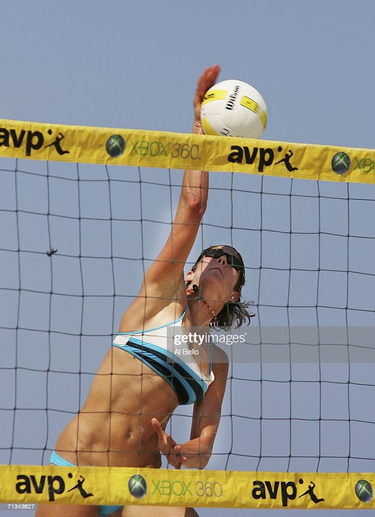 AVP Seaside Heights Open