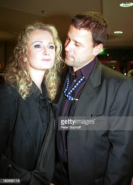 Nicole Ehemann Winfried Seibert ARDShow Lieder sind mein Leben Die Patrick L i n d n e rShow mit Erinnerungen an R o y B l a c k Die große R o y B l...