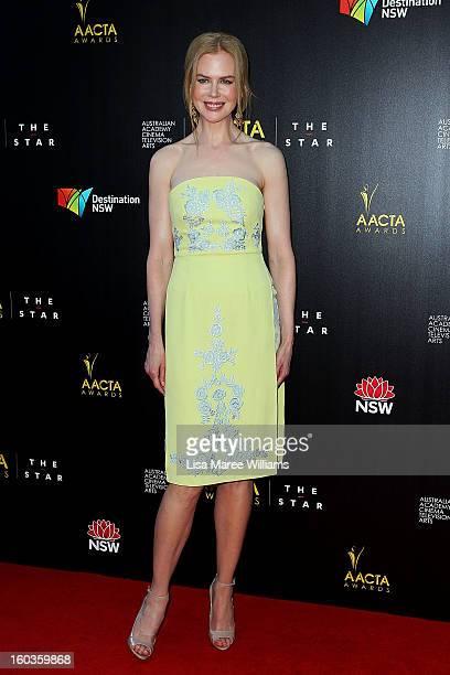 Nicole Kidman Nude Images Et Photos  Getty Images-2099
