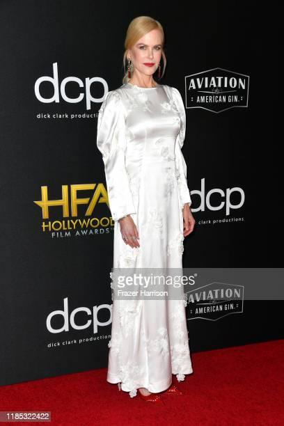 23rd Hollywood Film Awards