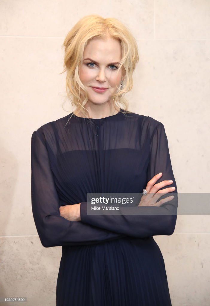 The Academy Of Motion Picture Arts And Sciences New Members Reception - Red Carpet Arrivals : News Photo