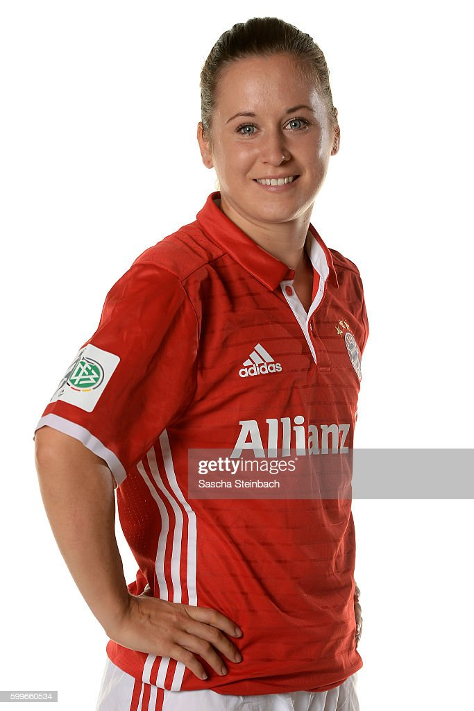 FC Bayern Muenchen - Allianz Women's Bundesliga Club Tour