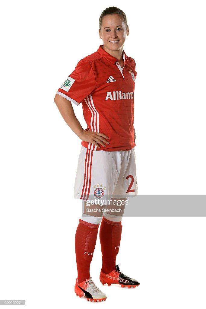 FC Bayern Muenchen - Allianz Women's Bundesliga Club Tour