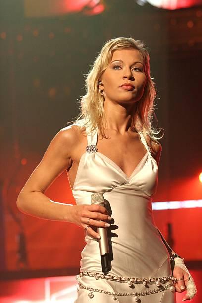 Nicole Süßmilch