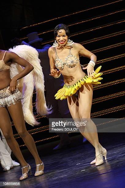 nudes Nicolle Rochelle (71 photo) Sideboobs, 2019, legs