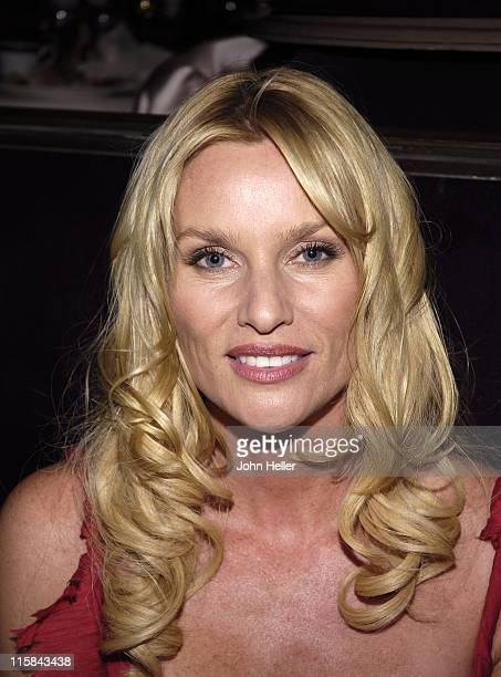 Nicollette Sheridan Stock Photos and Pictures | Getty Images Ucla Logo Bear