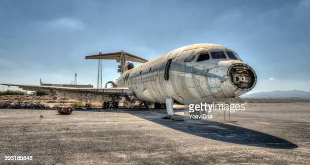 nicosia international airport - airport of nicosia stock pictures, royalty-free photos & images