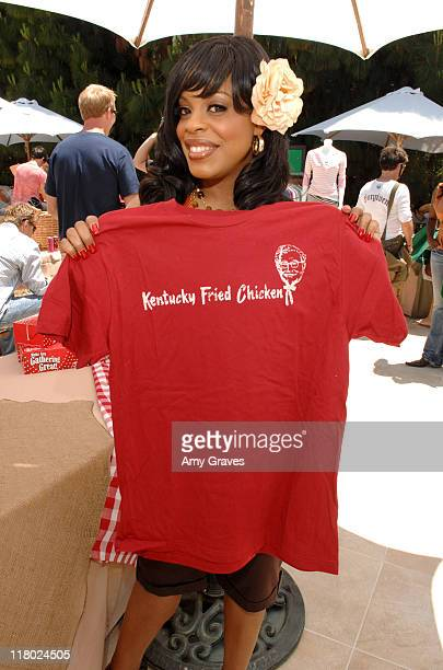 60 Top Niecy Nash Pictures, Photos, & Images - Getty Images