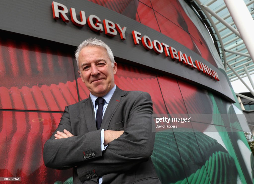 RFU Monthly Media Update : News Photo