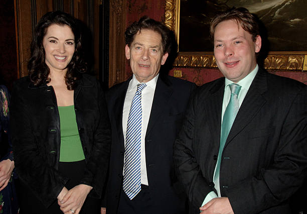"Image result for ""tom lawson"" + ""nigel lawson"""