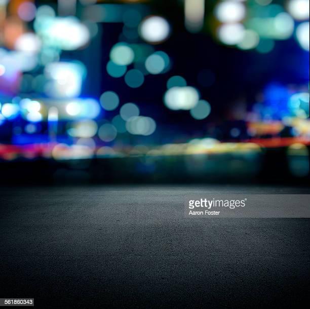 night background - focagem no primeiro plano imagens e fotografias de stock