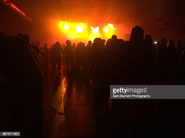 night club - sam's club stock pictures, royalty-free photos & images