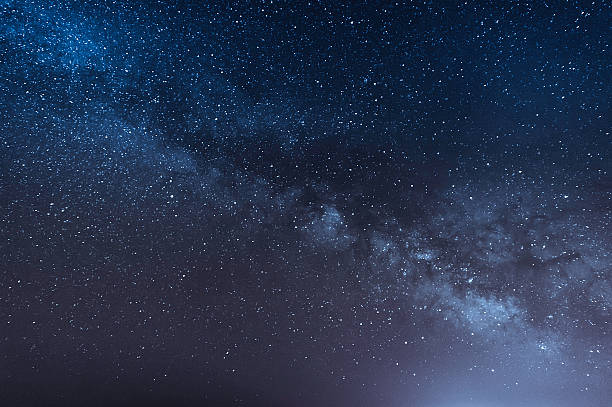 Free background images pictures and royalty free stock photos night scene milky way background voltagebd Image collections