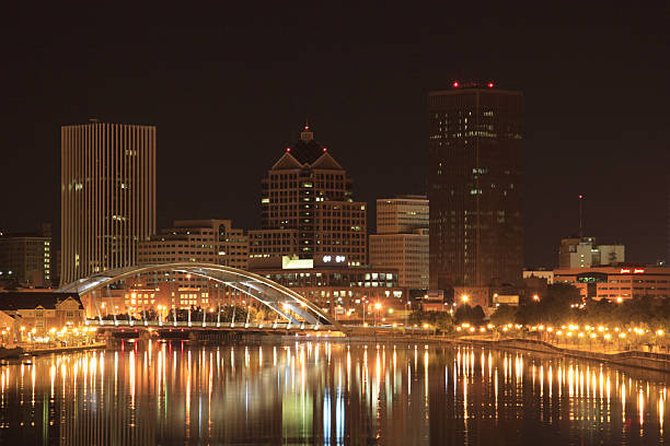 Rochester, United States