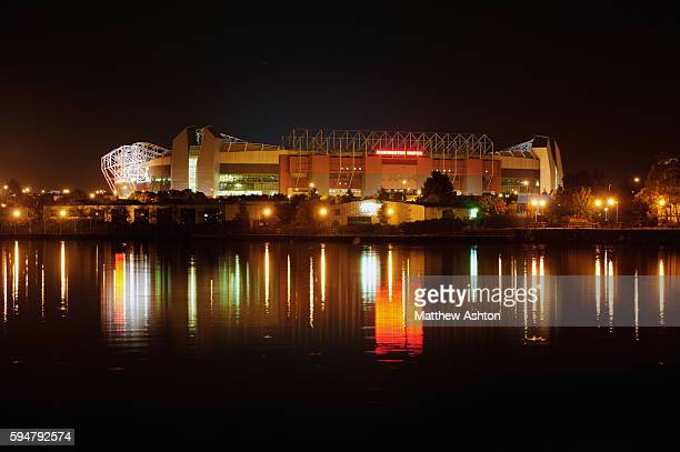 1 027 old trafford night photos and premium high res pictures getty images 1 027 old trafford night photos and premium high res pictures getty images