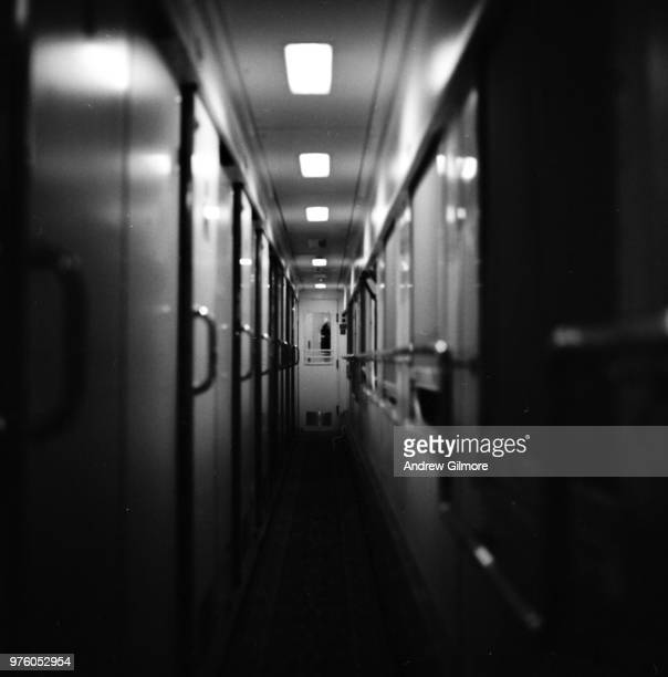 night train to odessa. - federal prison stock pictures, royalty-free photos & images