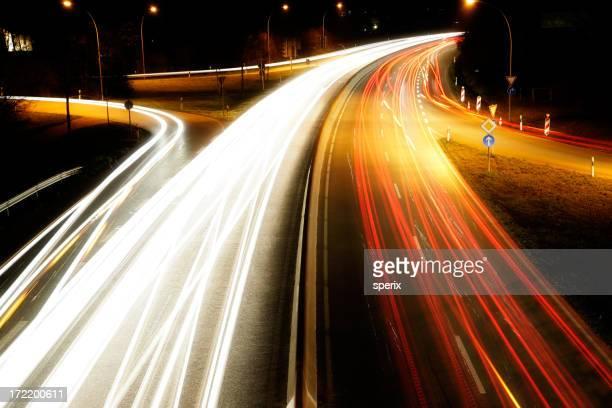 Night_highway 04