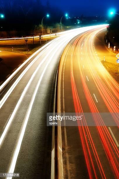 Night_highway 05