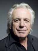 Nightclub owner peter stringfellow is photographed on april 26 2012 picture id151416683?s=170x170
