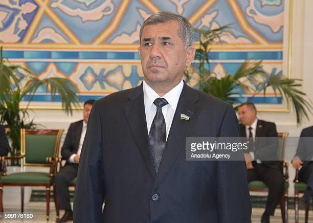 нигматулла юлдашев узбекистан фото фотографии этой подборки