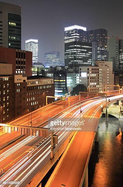 nihonbashi - 2013年 ストックフォトと画像