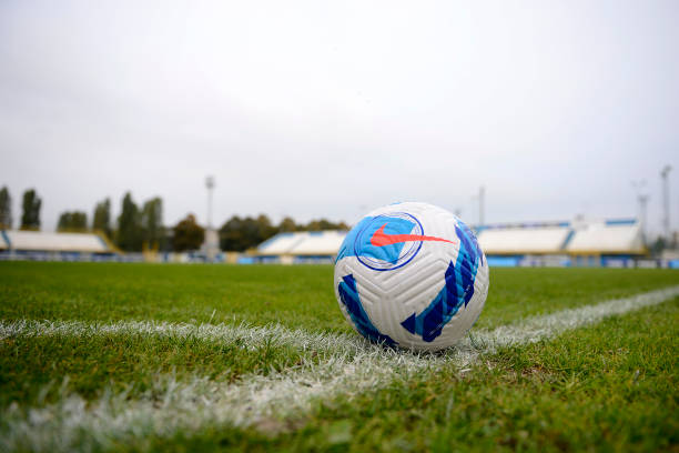 ITA: FC Internazionale U19 v Verona U19 - Campionato Primavera 1