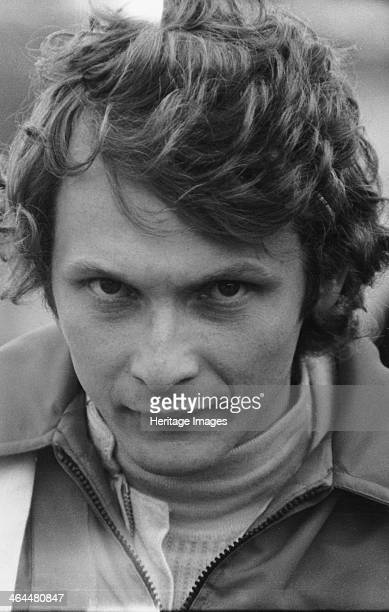 Niki Lauda c1971 His first stint in Formula One lasted from 1971 to 1979 and included two World Championships for Ferrari In 1976 he was badly burned...