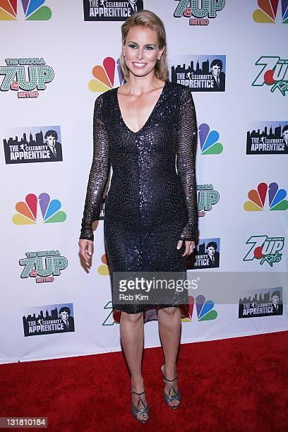 Celebrity Apprentice | TMZ.com