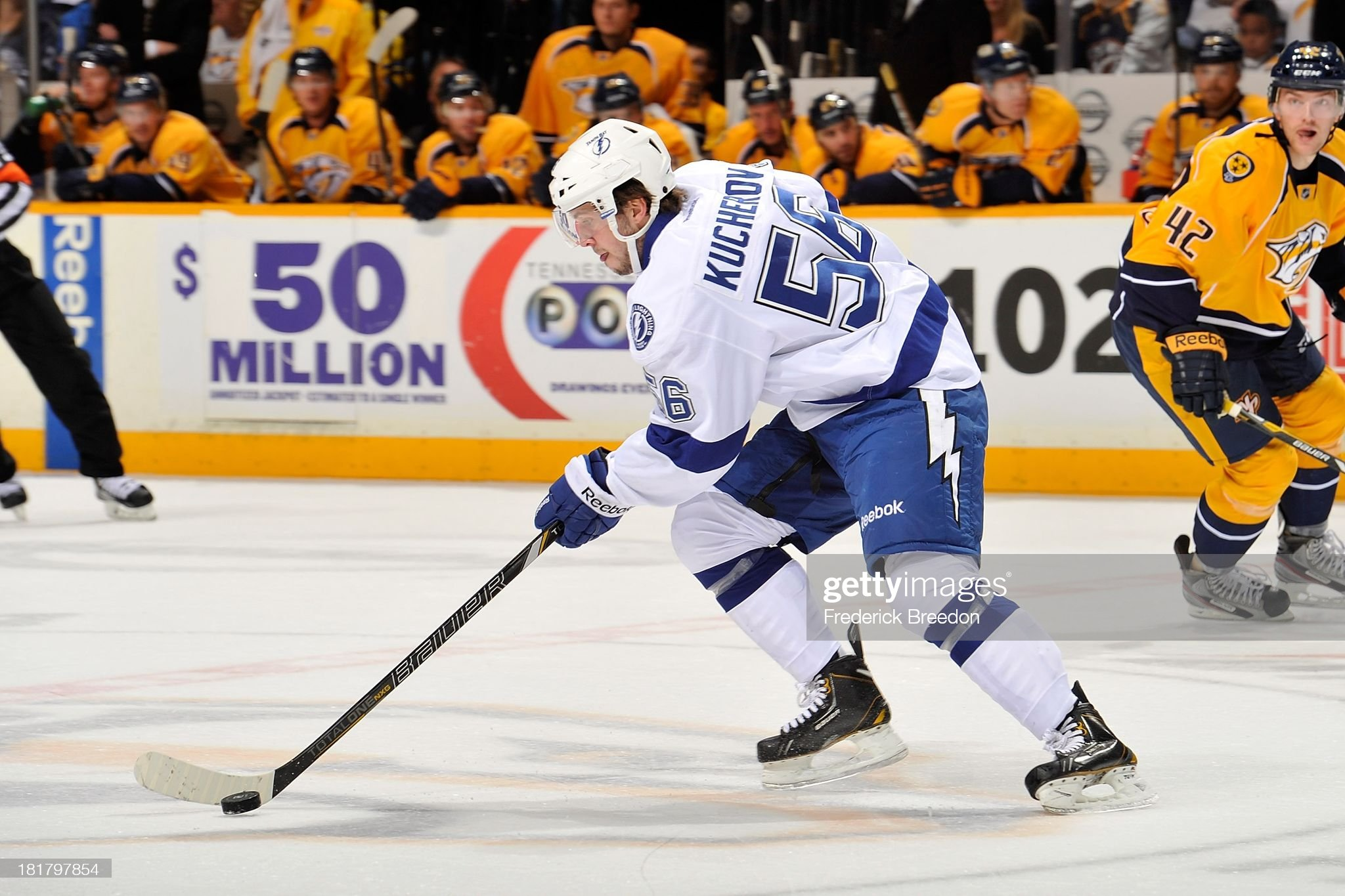 nikita-kucherov-of-the-tampa-bay-lightni