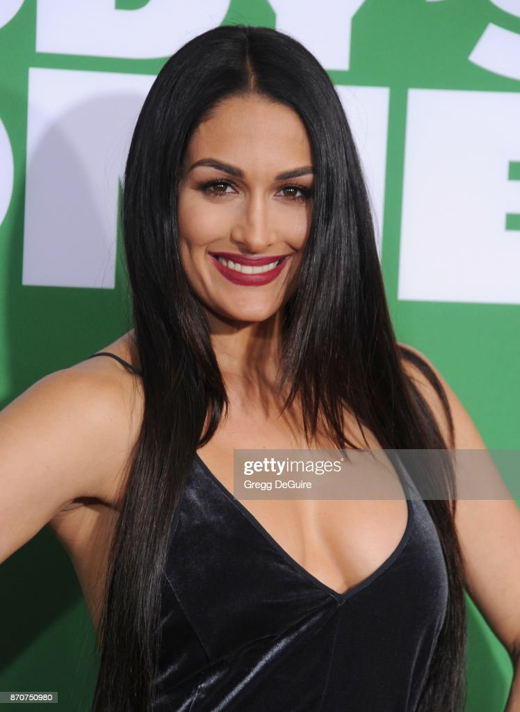"""Premiere Of Paramount Pictures' """"Daddy's Home 2"""" - Arrivals"""