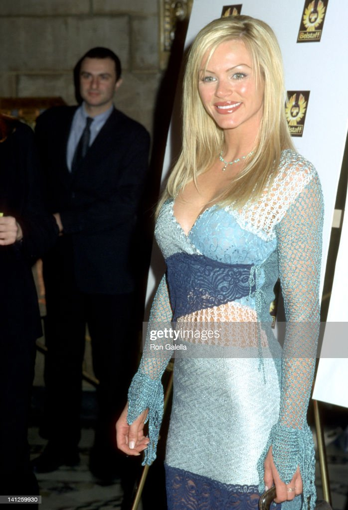 Nikki Schieler at the Heidi Klum & Chris Noth To Host The Star Studded Anniversary Celebrations of Gotham & Los Angeles Confidential Magazines, Cipriani's , New York City.